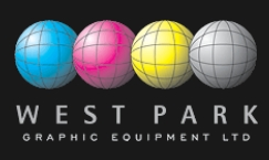 west park graphics